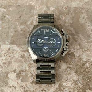 Men's Diesel DZ4398 Watch